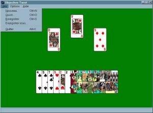 bcb79f86017ab2 Telecharger Jeu Carte Tarot Gratuit (Téléchargement Jeux gratuits)