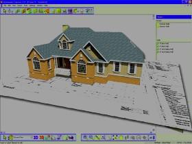 logiciel d architecture 3d gratuit