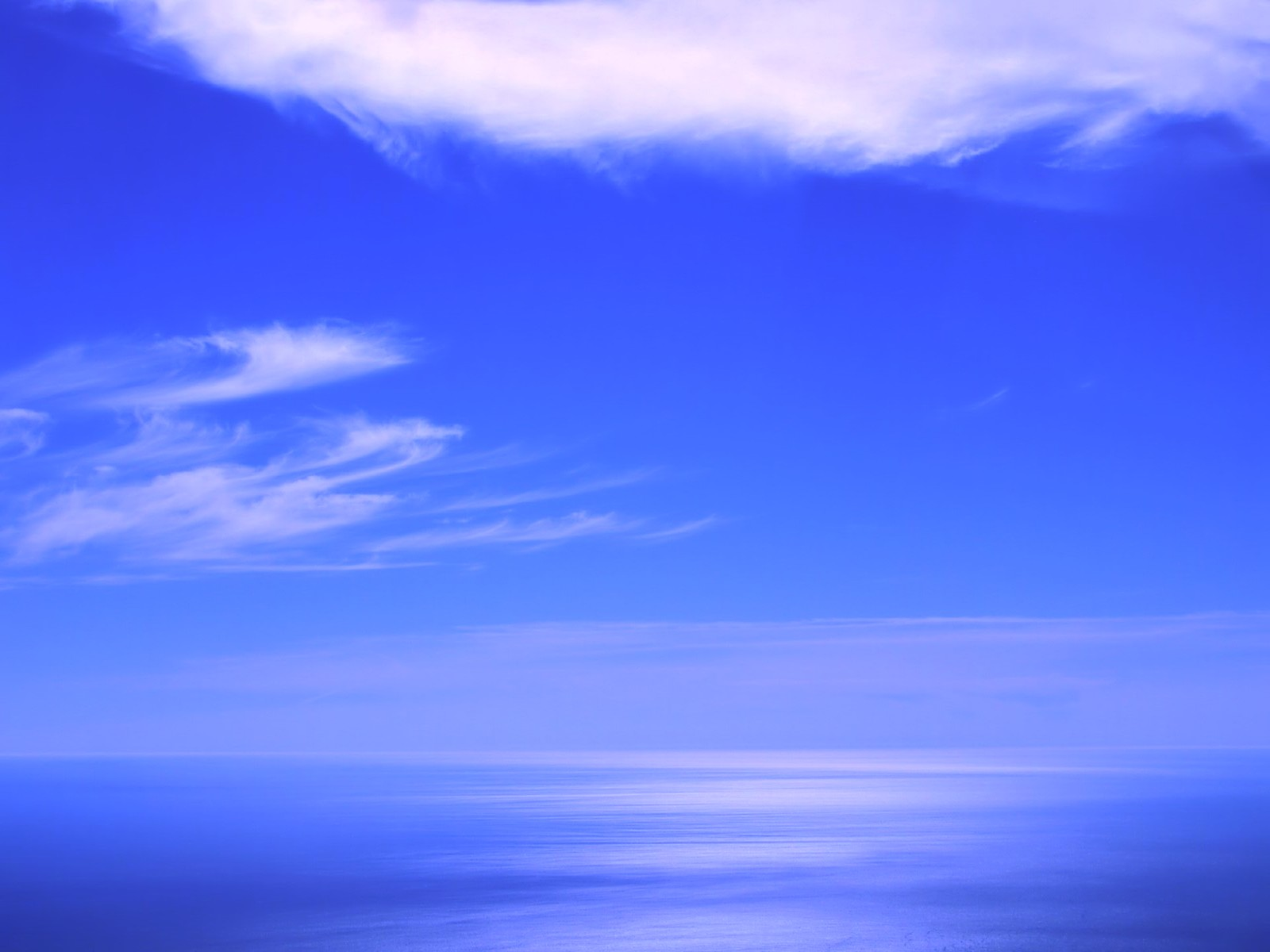 T l charger gratuit ecran de fond paysage for Photo de fond ecran